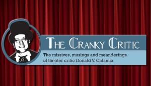 CrankyCritic
