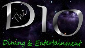 An Act of God at Dio Dining & Entertainment June 14-July 21