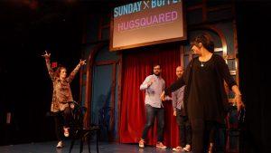 go-comedy-theatre