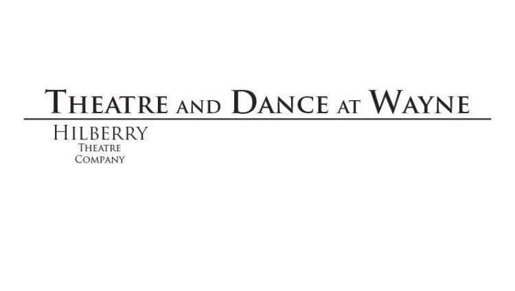 hilberry-logo