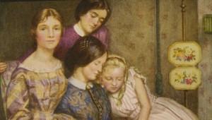 LITTLE-WOMEN-FLINT-YOUTH