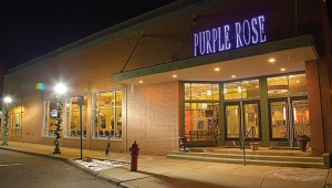 PURPLE-ROSE-THEATER