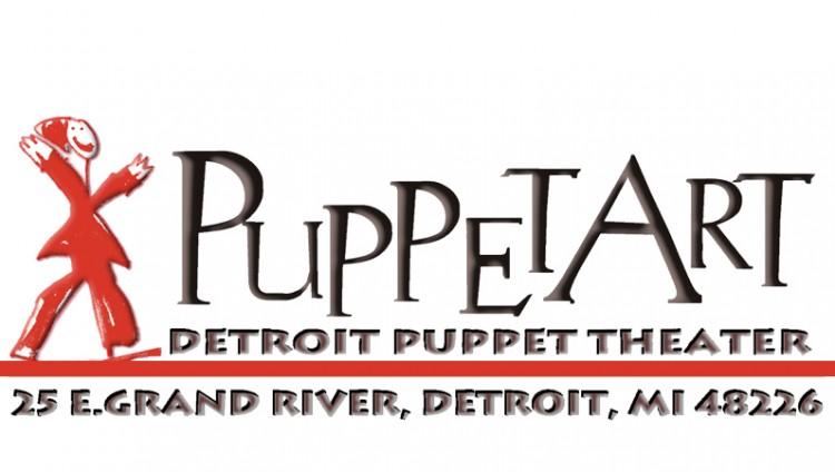 PuppetART-logo