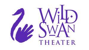 wild-swan-logo