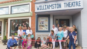 WILLIAMSTON-THEATRE-01