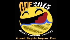 GRAND-RAPIDS-IMPROV-FESTIVAL