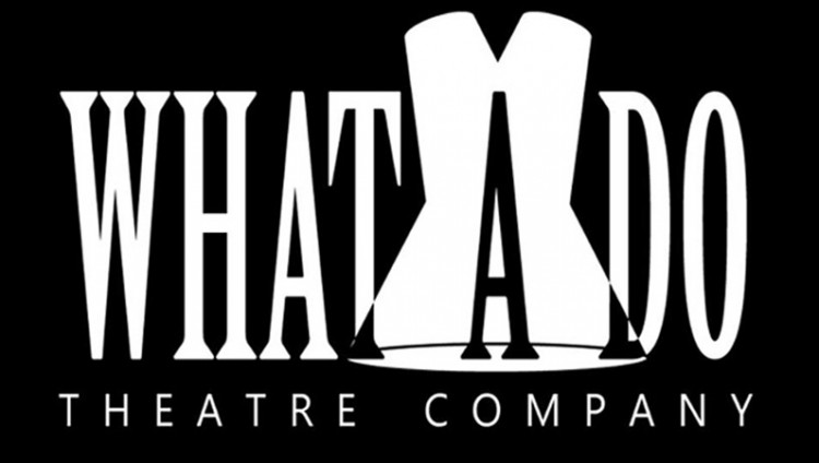 WHAT-A-DO-THEATRE-LOGO
