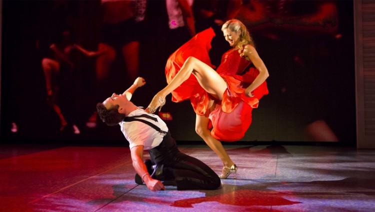 DIRTY-DANCING--FOX