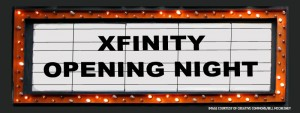 Comcast/Xfinity is a proud sponsor of EncoreMichigan and of professional theatre throughout Michigan.