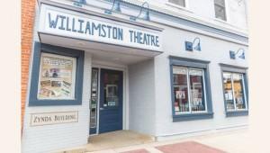 WILLIAMSTON-THEATRE-FRONT