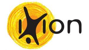 IXION-LOGO