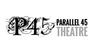 PARALLEL-45-LOGO