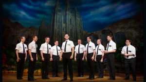 BOOK-OF-MORMON--WHARTON