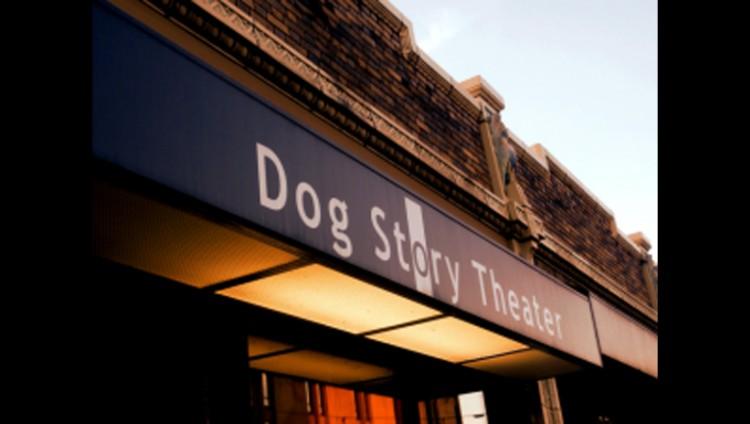 DOG-STORY-THEATRE