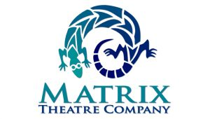 MATRIX-THEATRE-LOGO