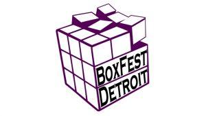 BOXFEST-DETROIT-LOGO