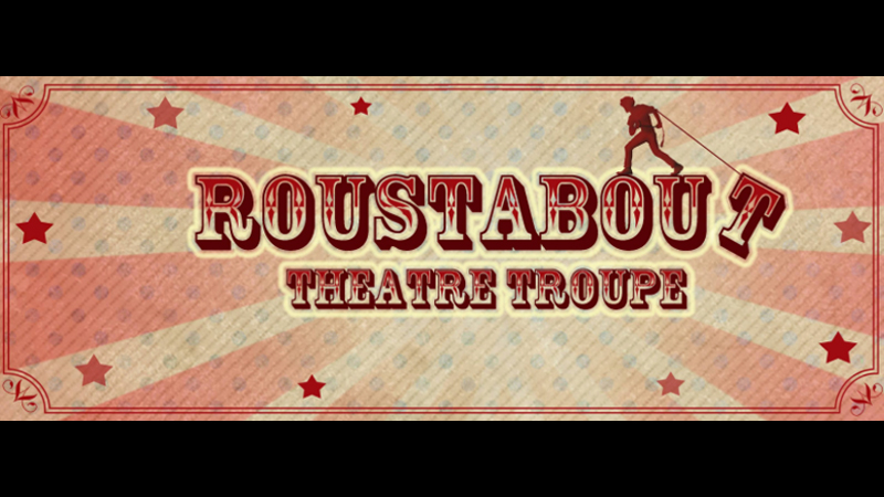 Roustabout Theatre to perform free new play readings as part