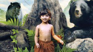 jungle-book-flint-youth-theatre