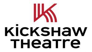 kickshaw-logo
