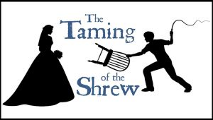 taming-of-the-shrew-pigeon-creek