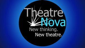 theatre-nova-logo-800x450