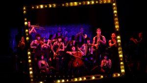 cabaret-wharton