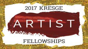 kresge-fellowships