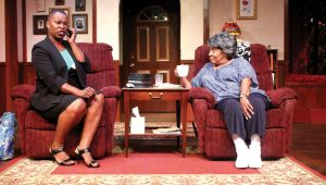 realization-of-emily-linder-detroit-repertory-theatre