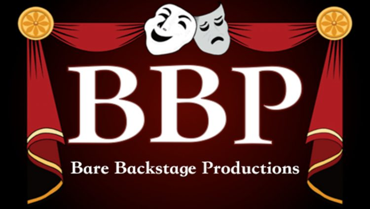 BARE-BACKSTAGE-LOGO
