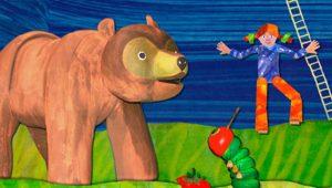 brown-bear-music-hall