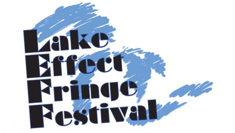 LAKE-EFFECT-FRINGE-FESTIVAL-LOGO