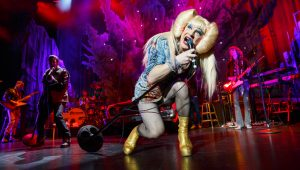 hedwig-broadway-in-detroit