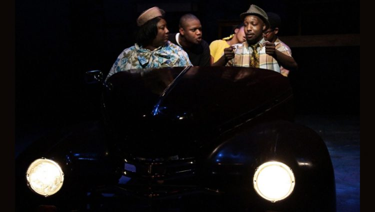 THE-WATSONS--FLINT-YOUTH-THEATRE