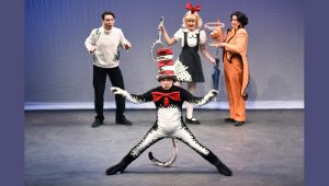 CAT-IN-THE-HAT--MUSIC-HALL