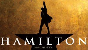 HAMILTON--WHARTON-02