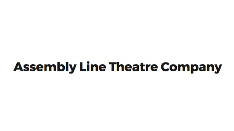 assembly line theatre co adds to creative team encore michigan